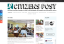 Citizens Post